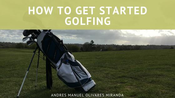 Andres_Manuel_Olivares_Miranda_Start_Golfing